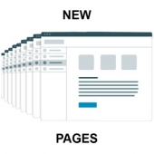 New_pages